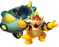 Bowser Artwork.png