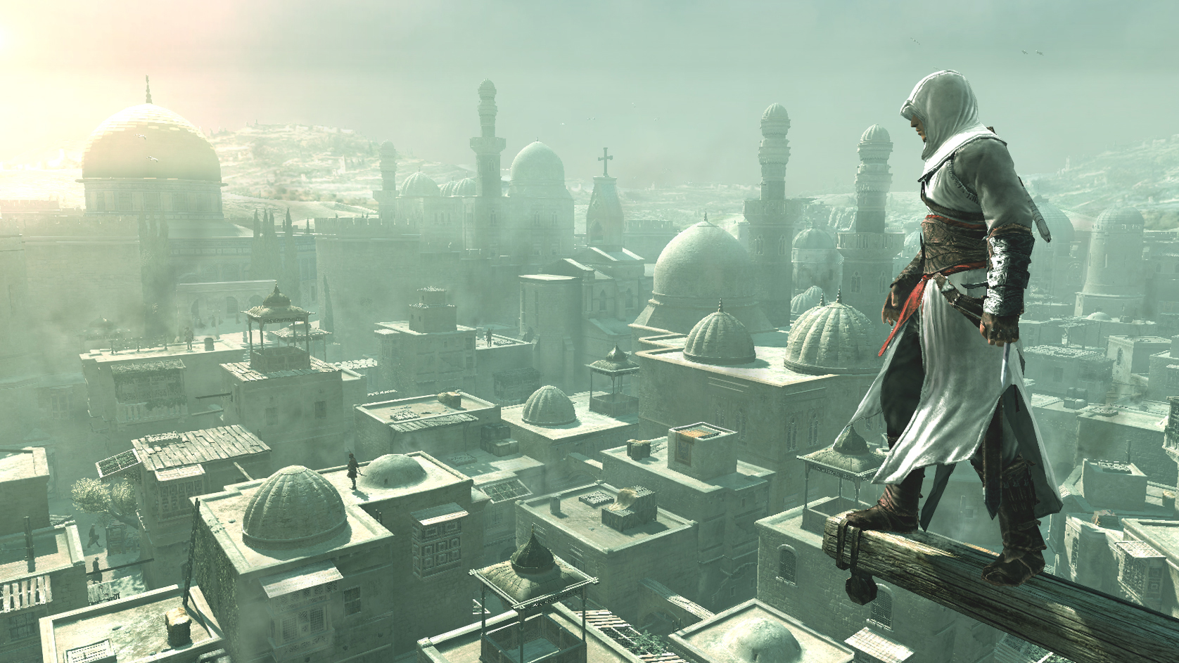 http://images2.wikia.nocookie.net/__cb20120206091035/assassinscreed/fr/images/7/73/J%C3%A9rusalem.jpg