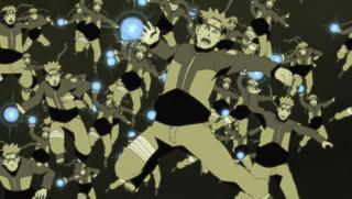 [Ficha Pronta] Uzumaki Naruto 320px-Ultra-Many_Spiralling_Serial_Spheres