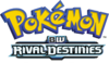 Pokémon - Black &amp; White Rival Destinies