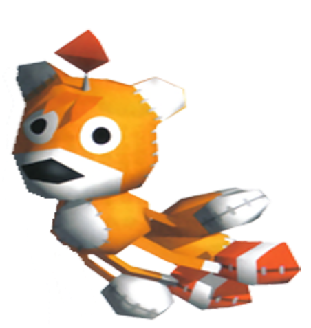 Tails doll sonic news network the sonic wiki