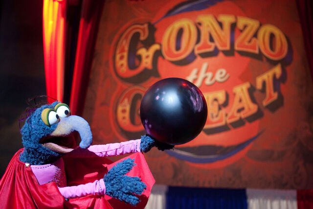File:The Great Gonzo.jpg