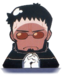 Petit Gendo Ikari