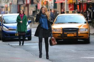 -gossip-girl--episod