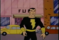 Black Adam Kid Super Power Hour 001