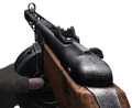 PPSh-41 CoD2
