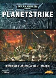 Expansion planetstrike-crop