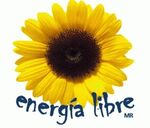 Energa Libre logo 2-7-12
