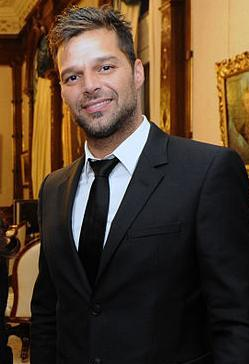 Ricky_Martin_cropped1.jpg