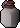 Extreme strength flask (6)
