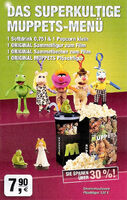 Germany-CinemaxX-Muppets-Menü-Ad-(2012)