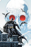 Batman Vol 2 Annual 1 Cover-1 Teaser