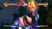 Street-fighter-x-tekken-nina-character-screenshot-646x363