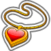 Heart Locket-icon