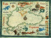 Diego-homem-black-sea-ancient-map-1559