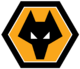 Wolverhampton Wanderers FC logo