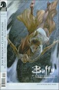 Buffy the Vampire Slayer Season Eight Vol 1 10