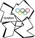 118px-London Olympics 2012 logo.svg
