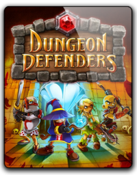 Dungeondefendersboxart