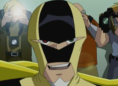 Gearhead_The_Batman_001.png