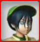 Toph (Mugshot)