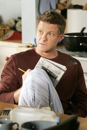 Tom-scavo