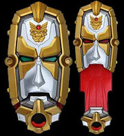 Gosei-ar-tensouder