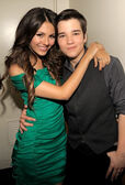NathanKress-BDLT
