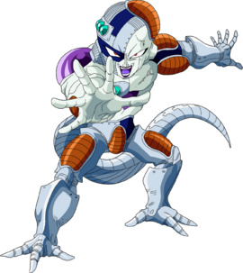 Mecha freezer 4.png