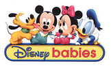 250px-Logo Disney Babies
