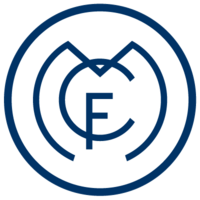 Real-Madrid-logo-1908-1920