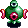 MouthCyclopssprite