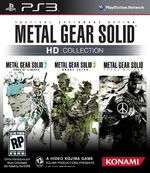 Metal-Gear-Solid-HD-Collection 2011 06-07-11 039