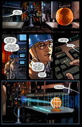 Tron 01 pg 17 copy