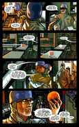 Tron 01 pg 18 copy