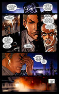 Tron 01 pg 24 copy