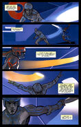 Tron 01 pg 33 copy