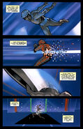 Tron 01 pg 34 copy