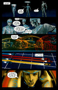 Tron 02 pg 07 copy