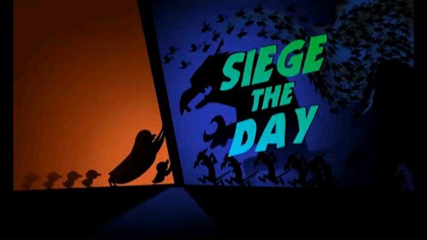 Siege the Day.jpg