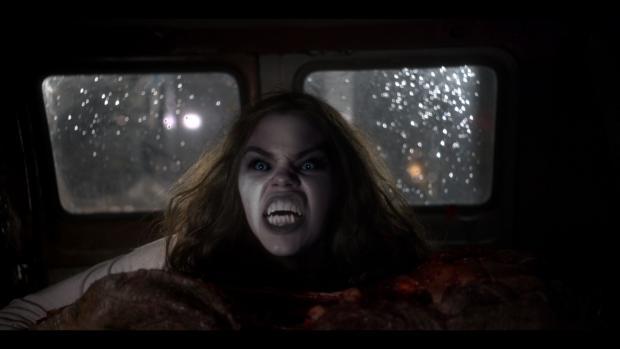 Underworld Awakening Eves Eyes | www.imgkid.com - The ...