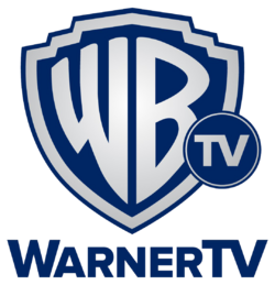 Warner tv asia