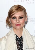 TodoTwilightSaga - Myanna Buring 01