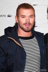 TodoTwilightSaga - Kellan Lutz 09