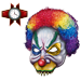 Item clownmask 01