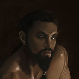 Elleneth-khal-drogo