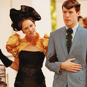 Capitol-Couture-the-hunger-games-28931434-245-245