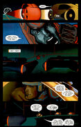 Tron 02 pg 11 copy