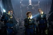 Prometheus movie 05
