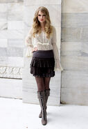 Taylor Swift D&#39;lite Sparkling+Boots 4